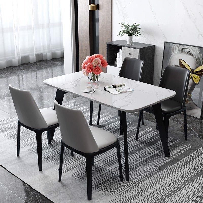 Bọc đệm cho ghế bàn ăn đem lại cho bạn những lợi ích tuyệt vời