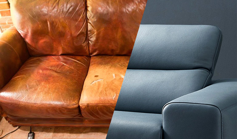 Bọc đệm ghế gỗ – sản phẩm được lựa chọn bởi người tiêu dùng