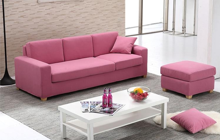 Bọc ghế sofa cho người mệnh hỏa