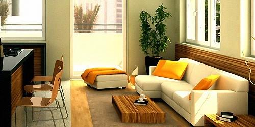 Bọc ghế sofa giá rẻ tại Hà Nội - Bảng báo giá bọc lại ghế