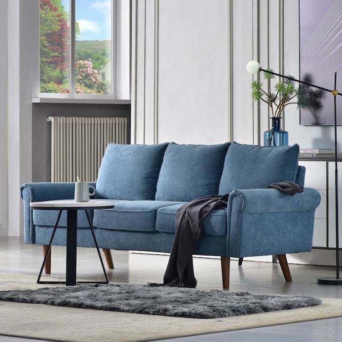 Bọc ghế sofa thế nào đẹp và gây ấn tượng nhất