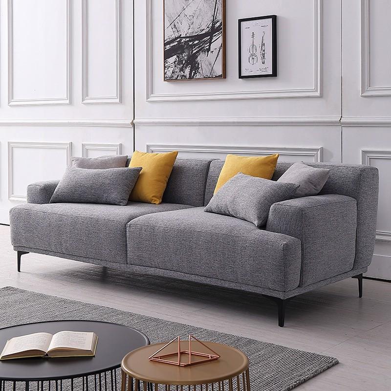 Bọc ghế sofa và những lợi ích không ngờ làm cải thiện cuộc sống