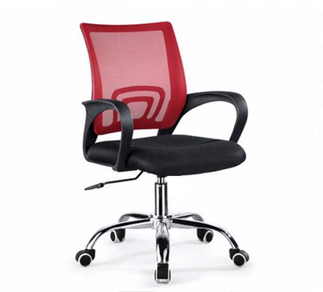 Bọc ghế sofa văn phòng làm việc tại Hà Nội của VINACO