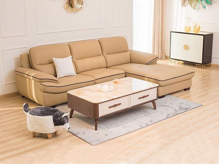 Bọc ghế sofa với vỏ bọc chất lượng nhập khẩu nước ngoài