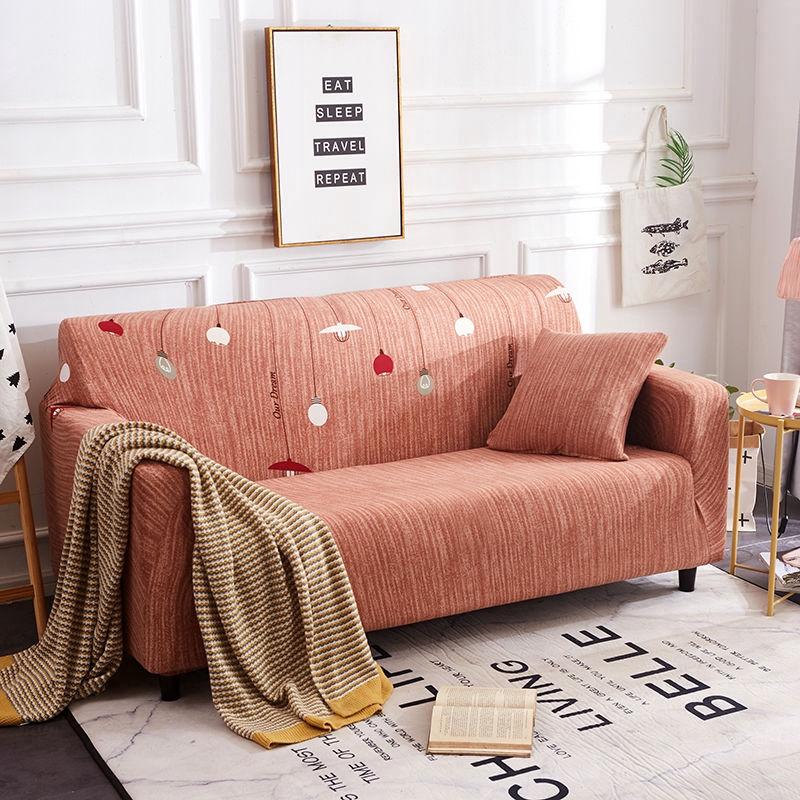 Các chất liệu bọc ghế sofa phổ biến nhất hiện nay