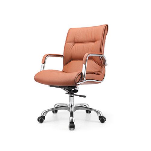 Các chất liệu bọc ghế văn phòng thoải mái và cách vệ sinh đúng nhất