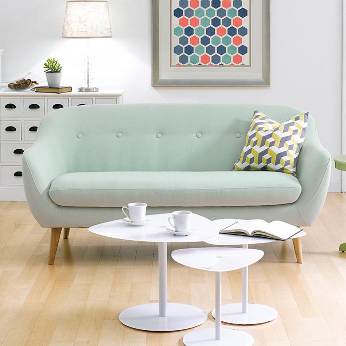 Các chất liệu bọc ghế sofa chất lượng mà khách hàng tin dùng