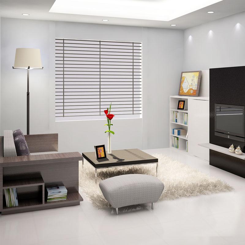 Các loại vỏ bọc ghế sofa đẹp và chất lượng nhất hiện nay