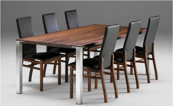Các mẫu đệm ghế ăn đẹp và sang trọng
