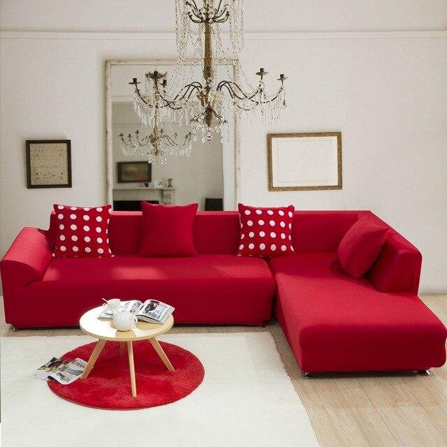 Cách bố trí sofa góc trong phòng khách giúp mang lại sự hài hòa