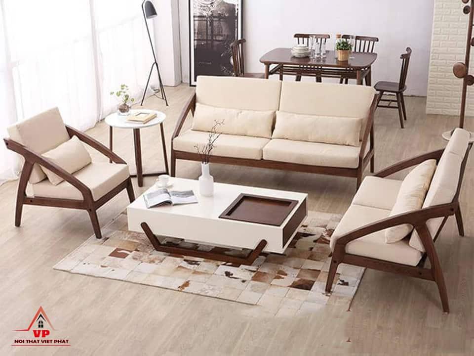 Cách lựa chọn vải bọc đệm ghế sao cho phù hợp với nhu cầu sử dụng