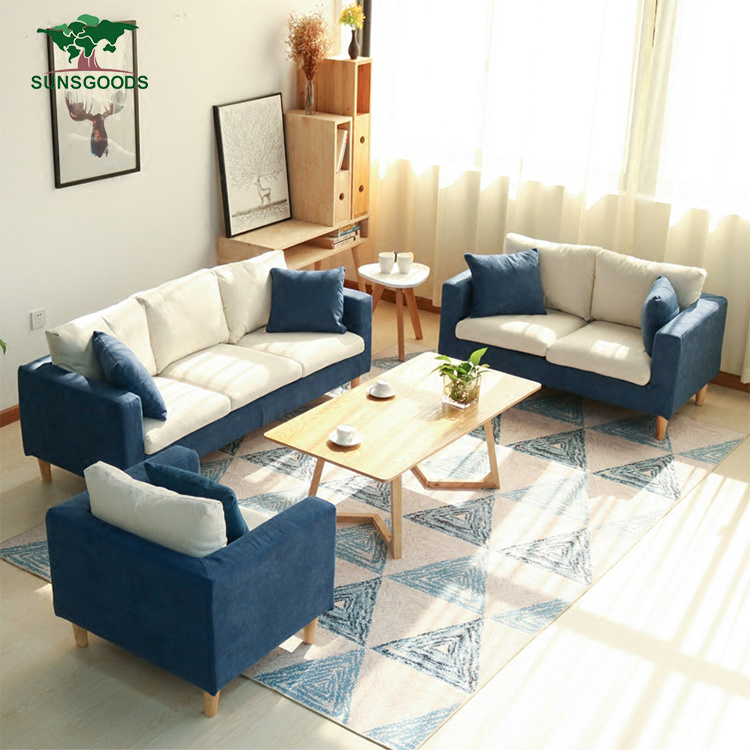 Cách ngăn vải bọc ghế không bị phai màu dưới ánh nắng mặt trời