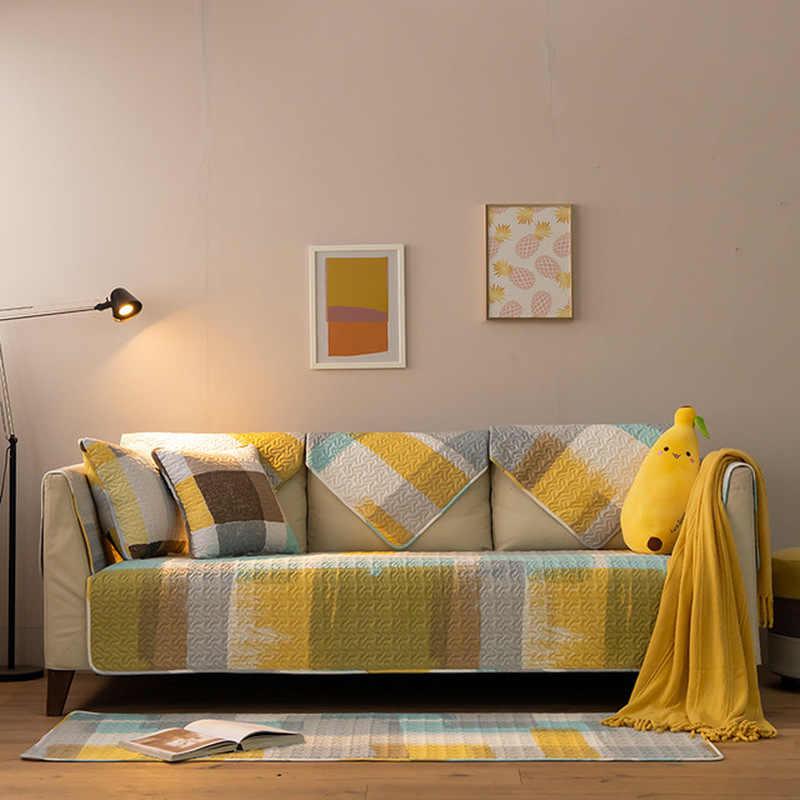 Chất liệu nào bọc ghế sofa tốt nhất?
