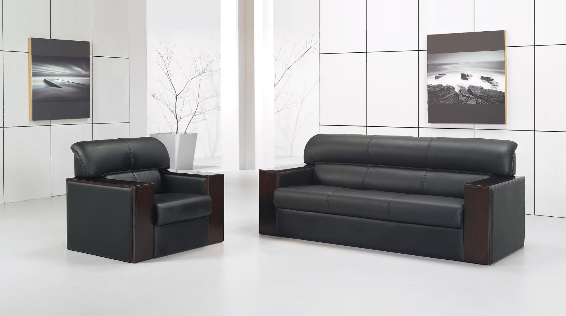 Chọn chất liệu bọc ghế Sofa an toàn cho sức khỏe gia đình bạn