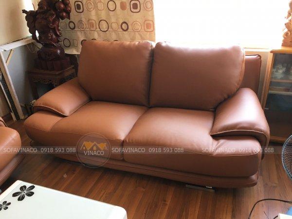 Chức năng của bọc ghế sofa và hướng dẫn cách mua