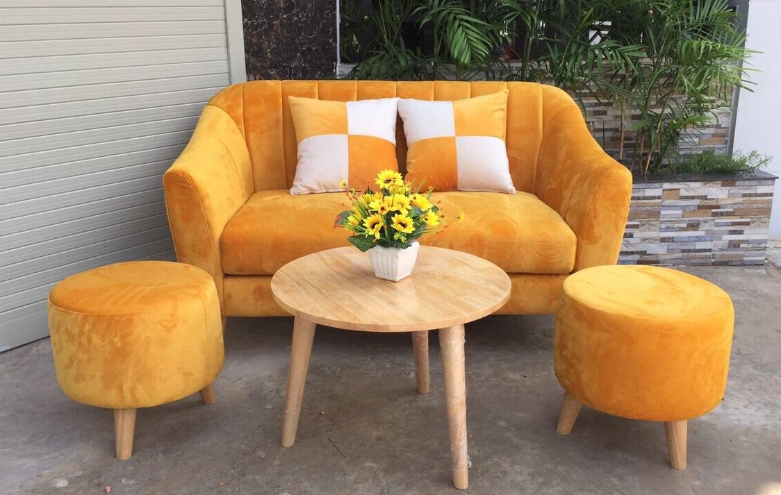 chuyên gia bọc ghế sofa tại Hà Nội