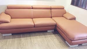 Có nên bọc ghế sofa da simili không?