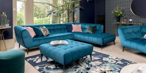 Có nên mua sofa giường online không?