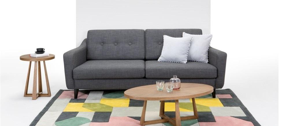 Dấu hiệu nhận biết ngay ghế sofa có chất lượng hay không