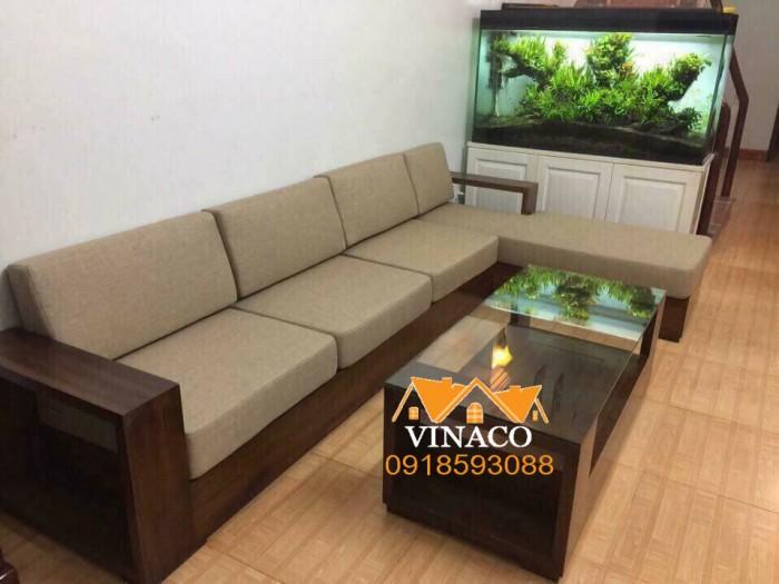 Đệm ghế gỗ chất lượng tại Hà Nội, bảo hành 1 năm