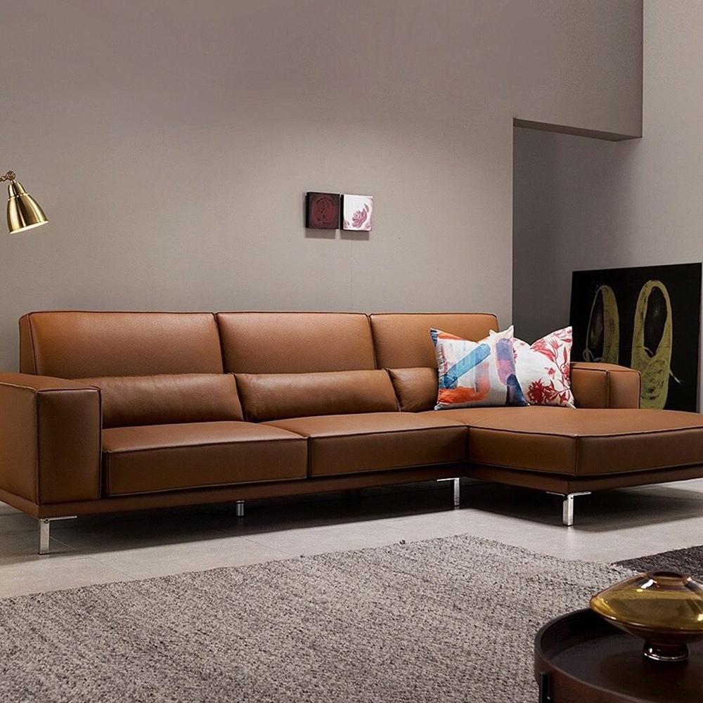 Đệm mút K43- ứng dụng của đệm mút K43 cho ghế sofa