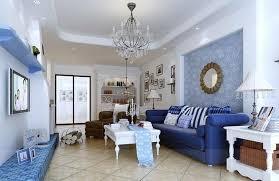 Dịch vụ bọc ghế Sofa nhanh gọn tiện lợi tiết kiệm đến từ công ty Vinaco