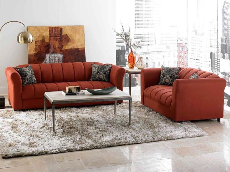 Dịch vụ bọc ghế sofa và những lợi ích đi kèm
