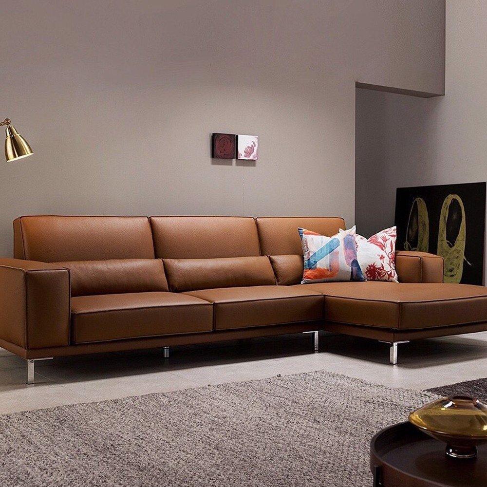 Dịch vụ bọc ghế sofa Vinaco đáp ứng các yêu cầu của khách hàng