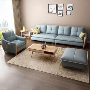 Dịch vụ bọc lại ghế sofa đón tết 2021