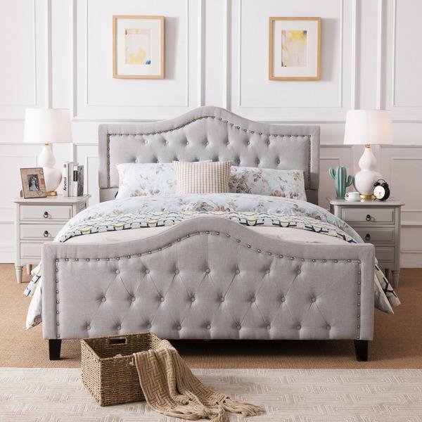 Dịch vụ bọc nệm đầu giường sofa uy tín chất lượng ở đâu ?