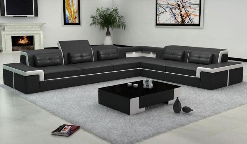 Dịch vụ làm đệm ghế sofa giá rẻ ở Hà Nội
