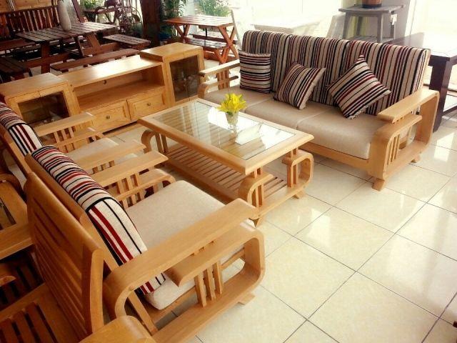 Dịch vụ làm đệm ghế theo yêu cầu chuyên nghiệp tại Hà Nội
