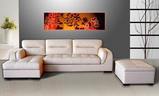 Đơn vị cung cấp dịch vụ bọc ghế sofa tại nhà uy tín, chất lượng tại Hà Nội