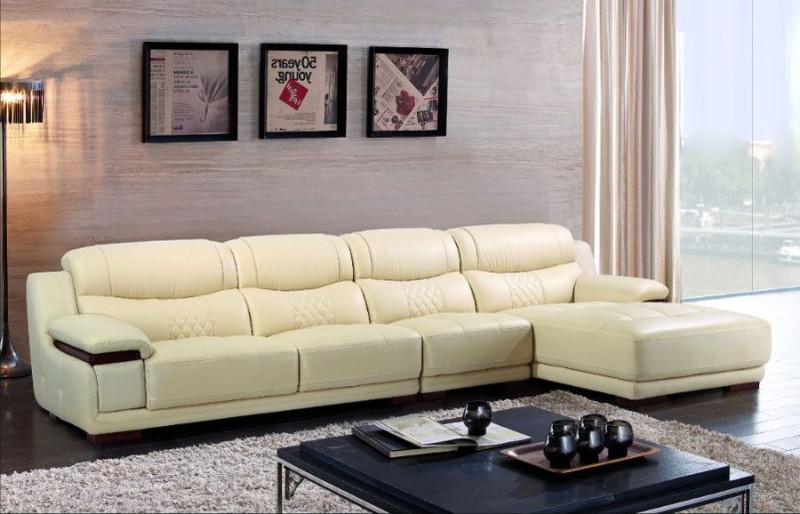 Động cơ và tầm quan trọng của việc bọc ghế sofa