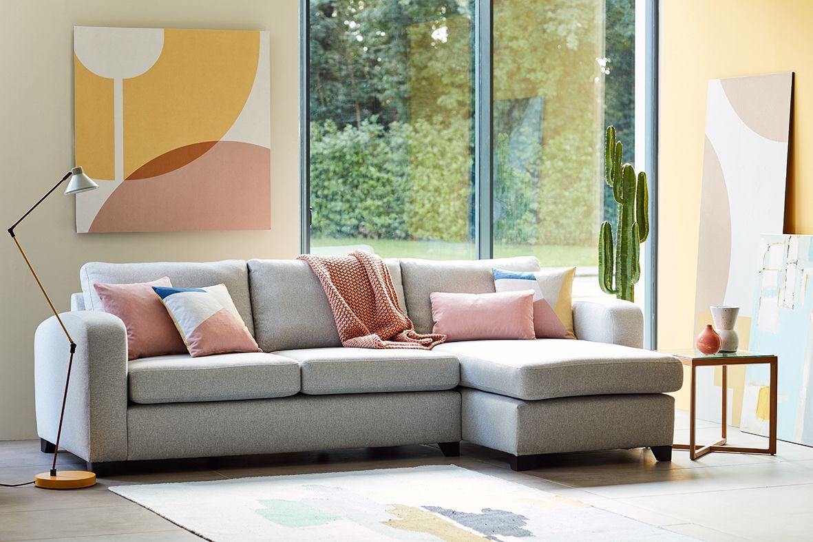 Đóng ghế sofa theo yêu cầu hà nội