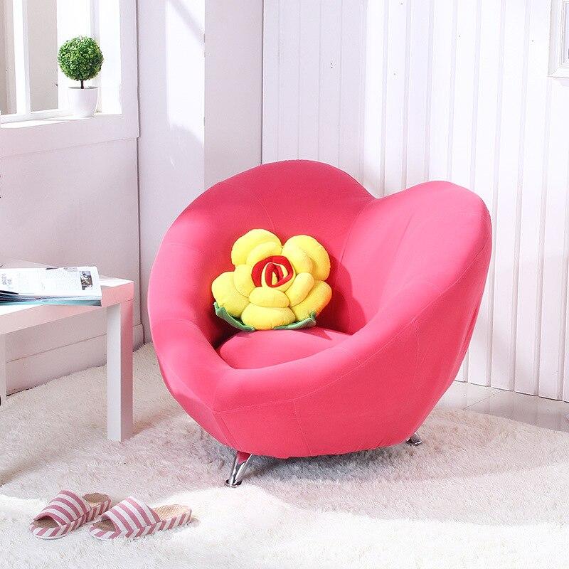 Hướng dẫn mua sofa đơn theo phong cách hiện đại