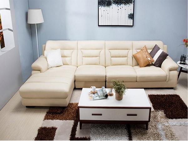Khi nào cần thay mới chiếc ghế Sofa cho gia đình của bạn