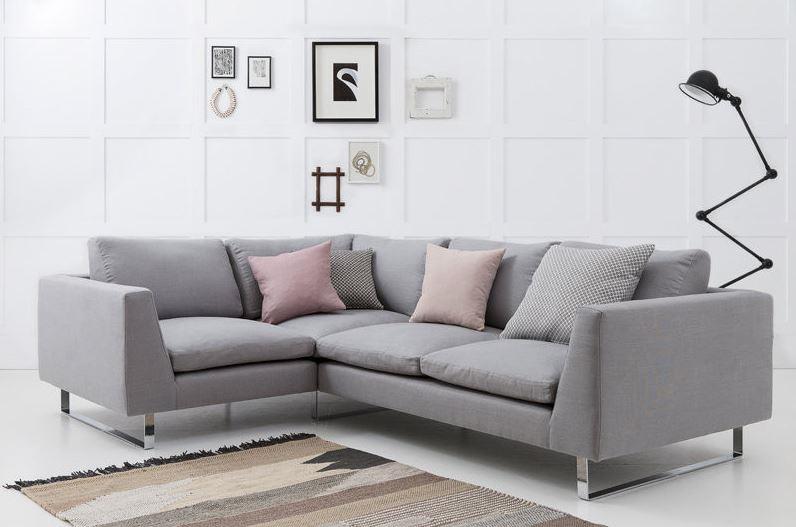 Khi nào nên bọc lại ghế sofa cho gia đình và hiệu quả của việc bọc ghế