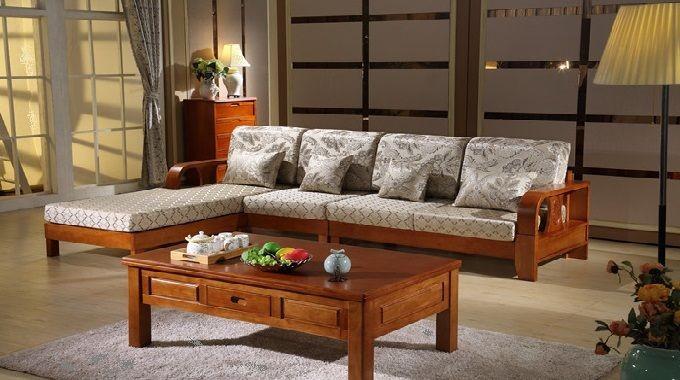Làm đệm ghế vải bọc sofa đa kích thước theo yêu cầu