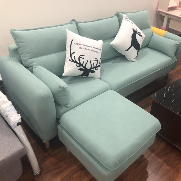Làm thế nào để sửa chữa vải bọc ghế sofa bị rách?