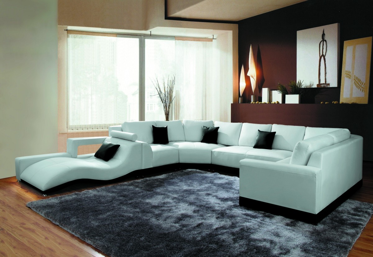 Lựa chọn đóng ghế sofa đẹp tại Hà Nội