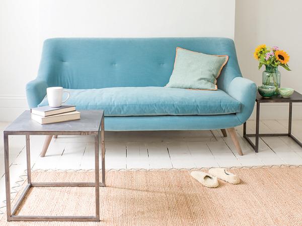 Lựa chọn sofa cho người độc thân như thế nào