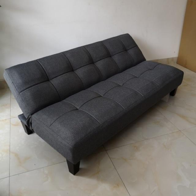 Lưu ý khi chọn mua sofa giường bạn nhất định phải biết