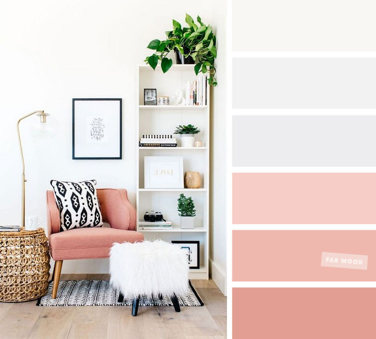 Mẹo chọn màu sơn phù hợp nhất cho nhà của bạn
