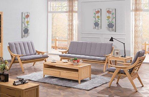 Mẹo giúp bạn chọn mua ghế sofa không mắc phải sai lầm