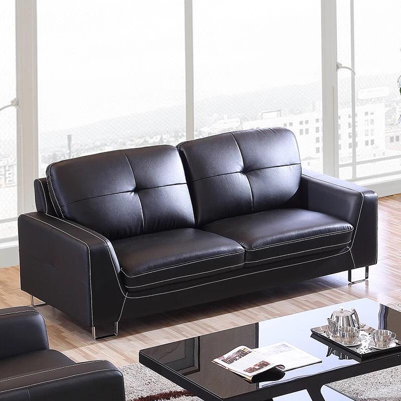 Mẹo làm sạch ghế sofa bọc vải thô đơn giản tại nhà