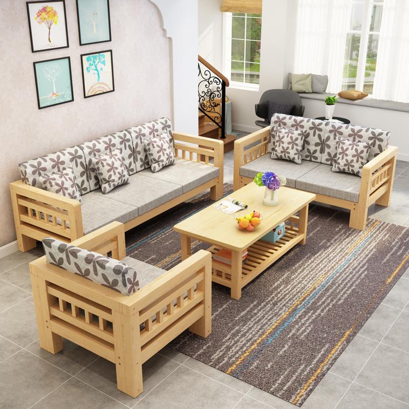 Một số lưu ý bảo quản ghế sofa trong mùa hè oi bức
