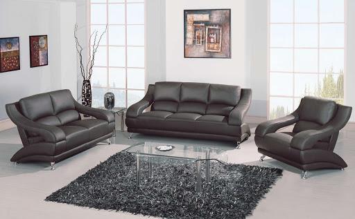 Một số lưu ý chọn ghế sofa cho văn phòng thêm phần cuốn hút