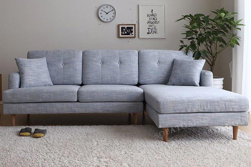 Nên chọn ghế sofa như thế nào cho văn phòng làm việc ?
