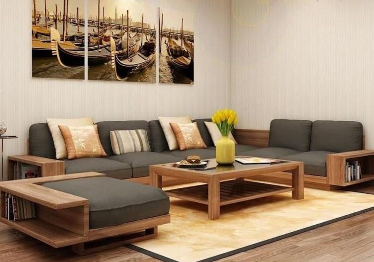 Những điều cần biết trước khi mua đệm ghế gỗ